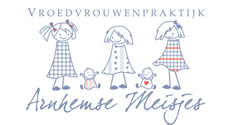 Arnhemse meisjes logo