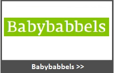 Babybabbels