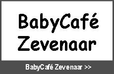 Babycafe-zevenaar