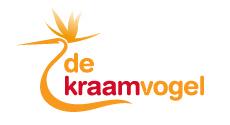 De Kraanvogel logo