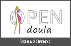 Doula 2 open