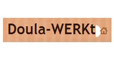 Doula Werkt