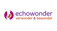 Logo Echowonder