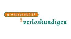 Groepspraktijk van verloskundigen logo