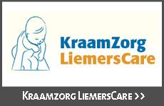 Kraamzorg Liemerscare
