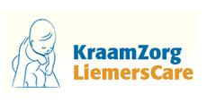 LiemersCare logo