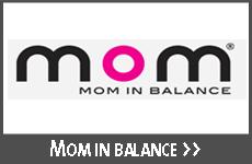 Mom-in-balance-Arnhem