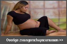 Bekijk overige zwangerschapscursussen in Arnhem