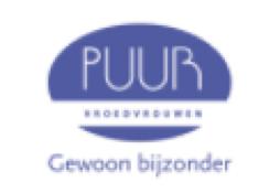 Puur Vroedvrouwen - Verloskundige Arnhem