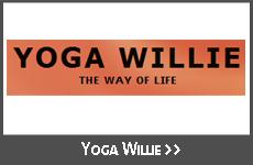Yoga Willie