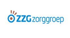 Kraamzorg Arnhem - ZZG Zorggroep