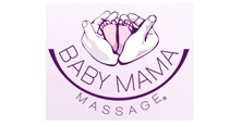 baby mama massage
