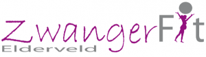 zwangerfit elderveld - sportieve zwangerschapscursus arnhem