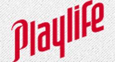 Playlife opent eerste winkel in Arnhem