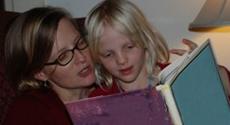 Start Kinderboekenweek in Arnhem