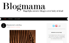 Blogmama