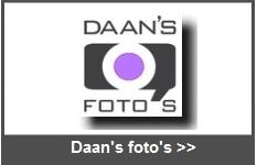 Daan's foto's Velp/Arnhem