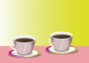 Koffieochtend Elderveld