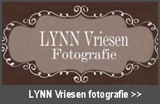 LYNN-Vriesen-overzicht