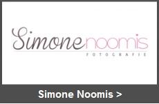 Simone Noomis overzicht