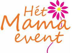Het mama event Arnhem1