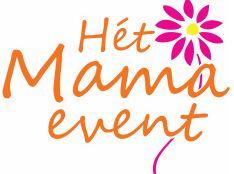het mama event