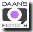 Daan's foto's Velp