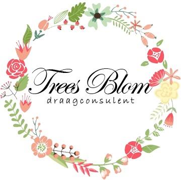 Trees Blom - Draagconsulent Didam