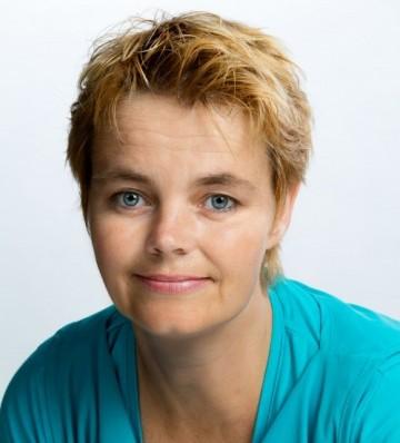 Marije Klein