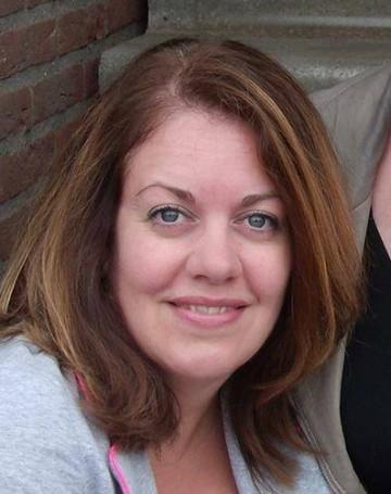 Linda Walters Arnhem