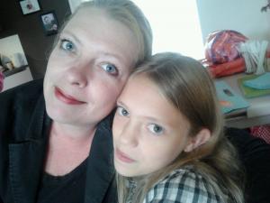 Mariska Kool