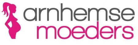 Arnhemse Moeders
