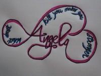 Angela sig