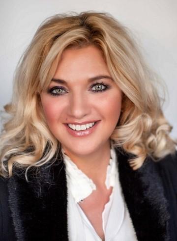 Claudia van Haeften