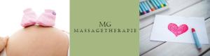 Advertorial afbeelding MG massagetherapie Arnhem