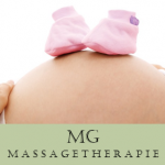Zwangerschapsmassage - MG massagetherapie