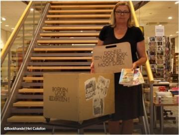 Bron: www.gelderlander.nl