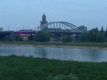 Arnhem - Charming Arnhem