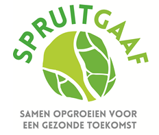 Spruitgraaf Arnhem - Schuytgraaf