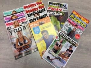 Tijdschriften1