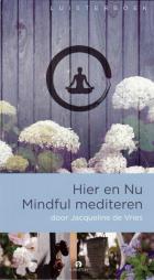 Hier en nu mediteren