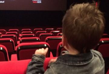 Pathe---bioscoop-Arnhem