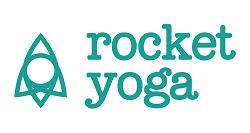 rocket yoga arnhem
