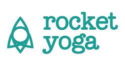 zwangerschapsyoga arnhem - rocket yoga arnhem