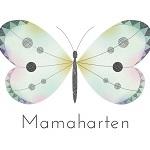 mamaharten Arnhem - Doula Arnhem