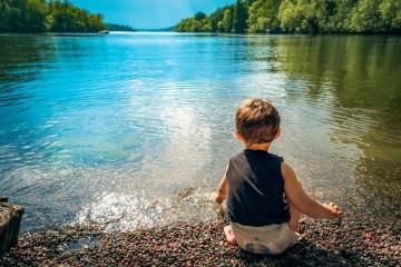 child-1440526_1280