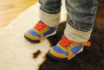 shoes-960899_640