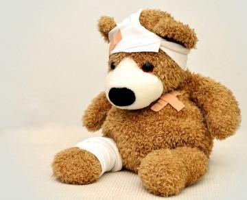 zieker beer