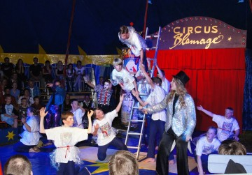 circus-436913_1280
