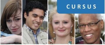 Cursus Rijnstad Arnhemse Moeders